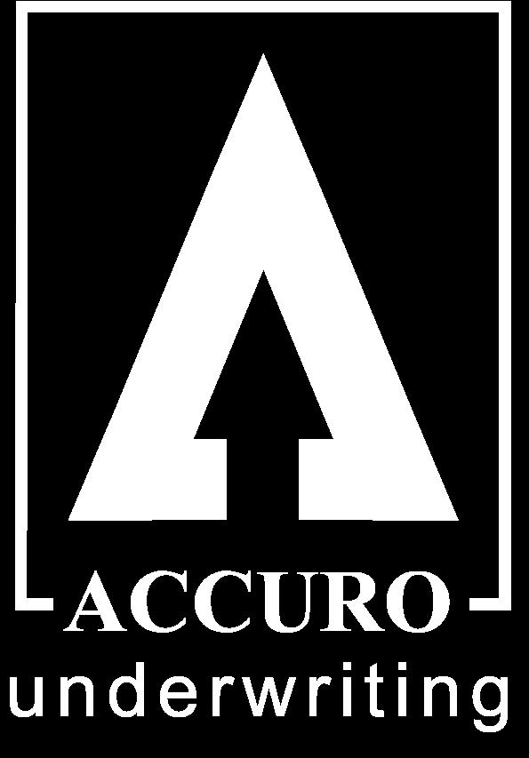 Accuro Underwriting